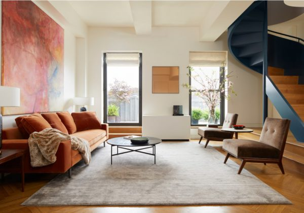 the-irving-sofa-by-verzelloni-sits-between-vintage-scandinavian-rosewood-end-tables-with-interior-pull-out-trays-the-large-abstract-artwork-is-a-1970s-oil-painting-by-unknown_2
